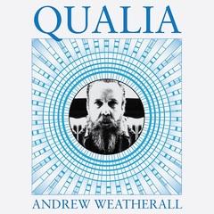 Andrew weatherall album cover 001