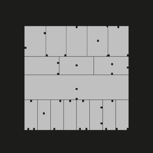 Ska%cc%88rmavbild 2017 07 06 kl. 12.42.54