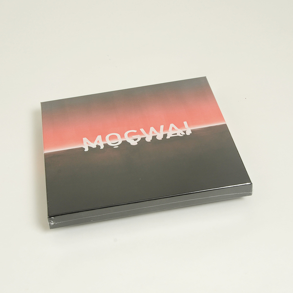 Mogwai box f