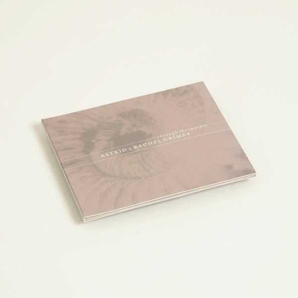 Throughthesparkle cd f
