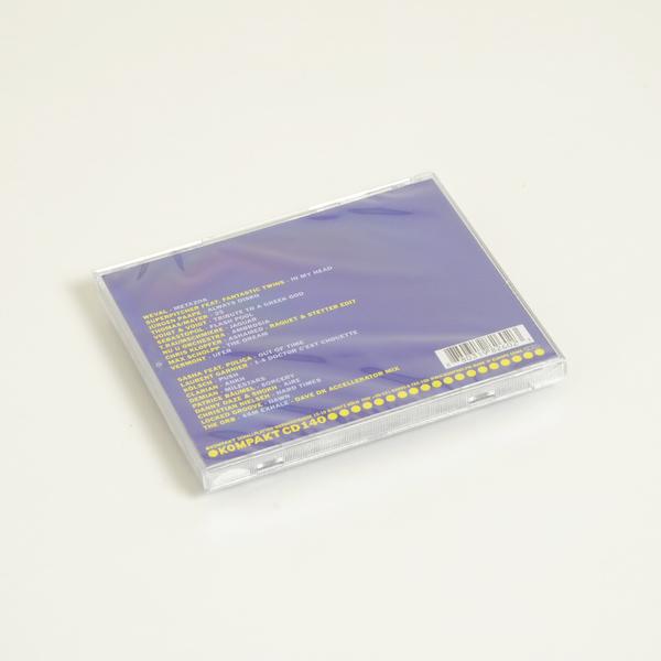 Total17 cd b