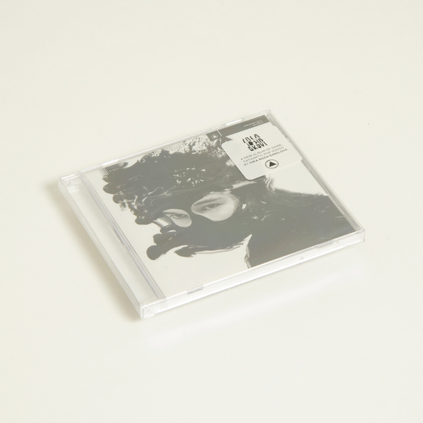 Zolajesus cd f