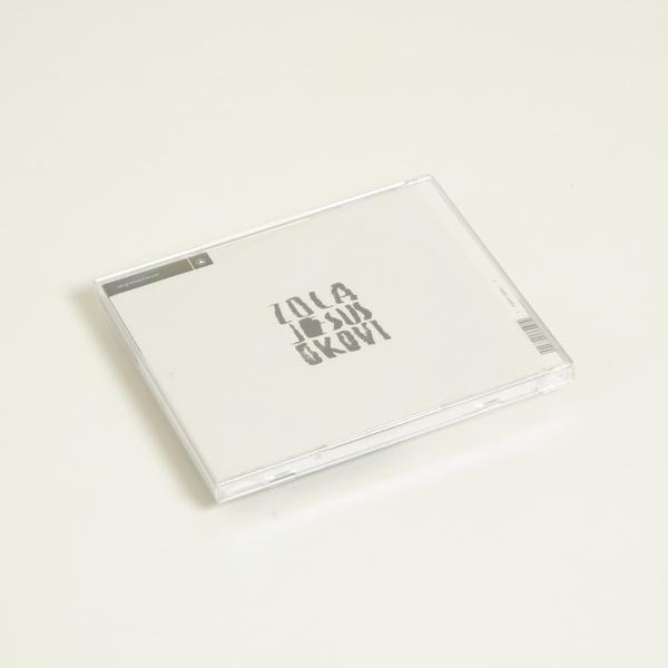 Zolajesus cd b
