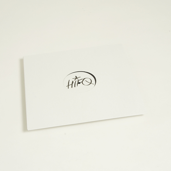 Hifq b