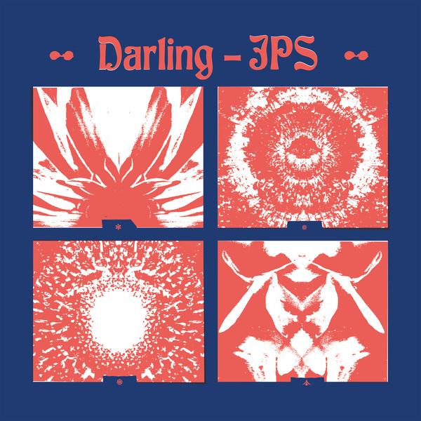 Darling jps