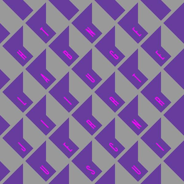 5055300394439 t3 image