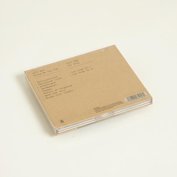 Laraaji cd b