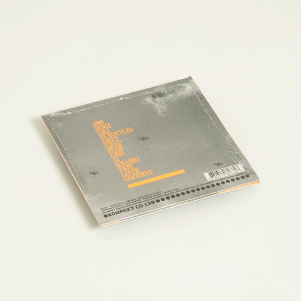 1986 cd f