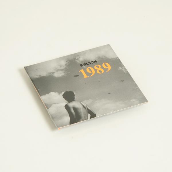 1986 cd b
