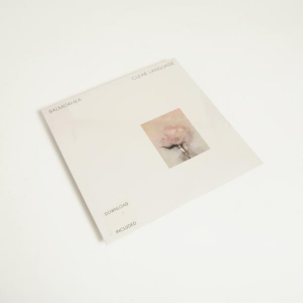 Balmorhea clearlangbasic 01