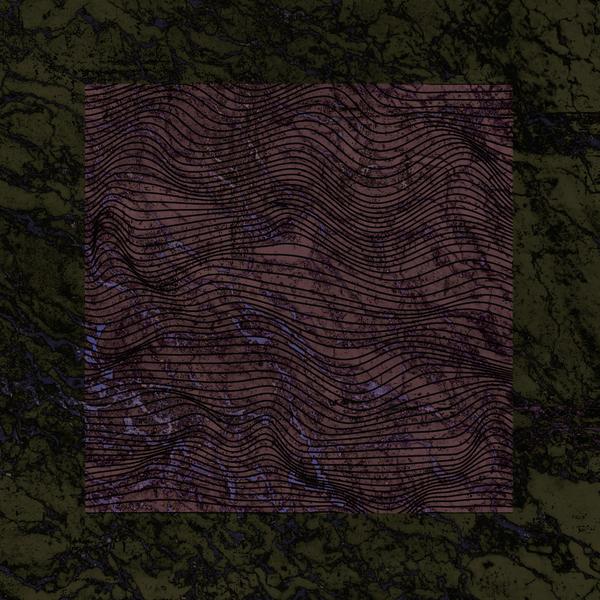 5055869523271 t6 image