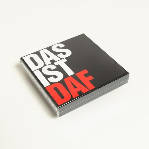 Daf dasistdafcd 01