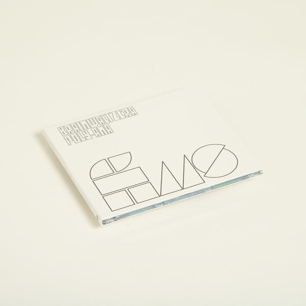 Brainwaltzera cd f