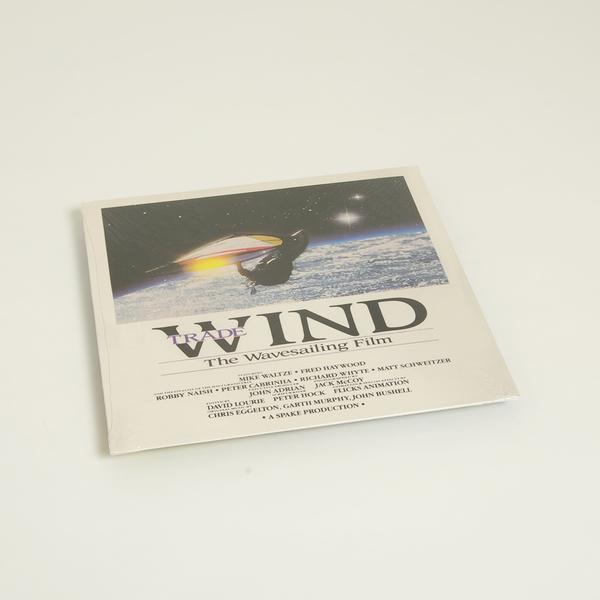 Tradewind f
