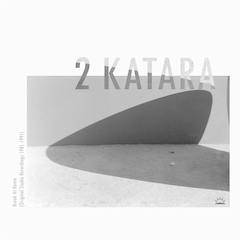 2katara breakathome
