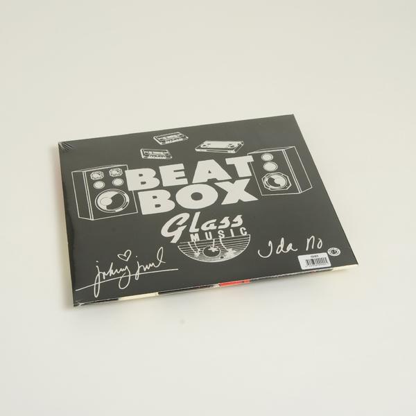 Beatbox b