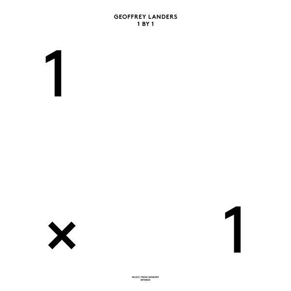 Geoffreylanders 1by1