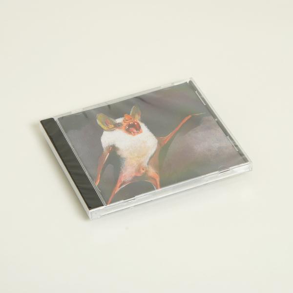 Ninosbrazil cd f
