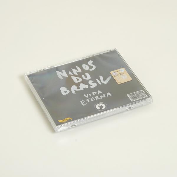 Ninosbrazil cd b