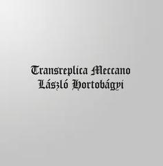 Laszlohortobagyi transreplica