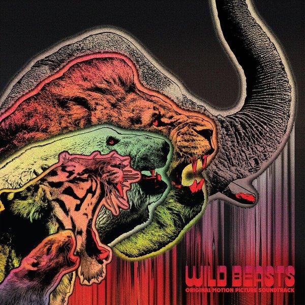 Wild beasts fc 1024x1024