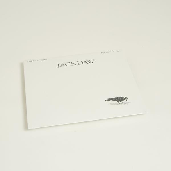 Jackdaw f