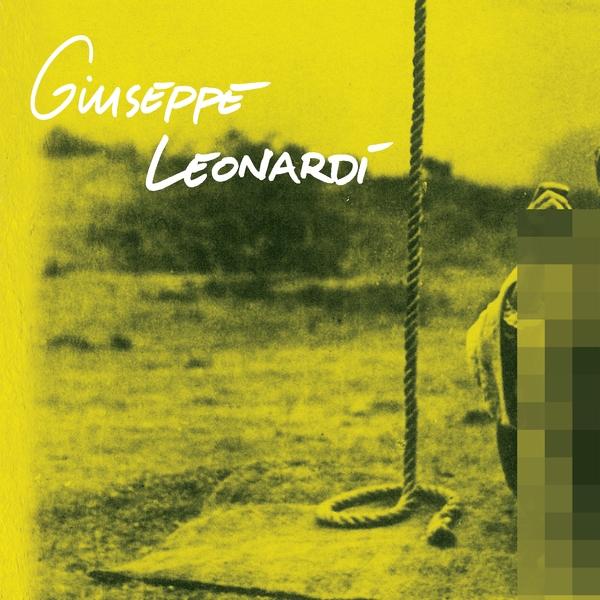 Giuseppeleonardi tba