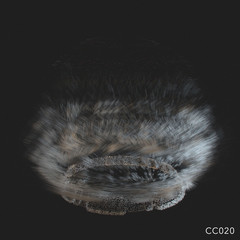 Cc020
