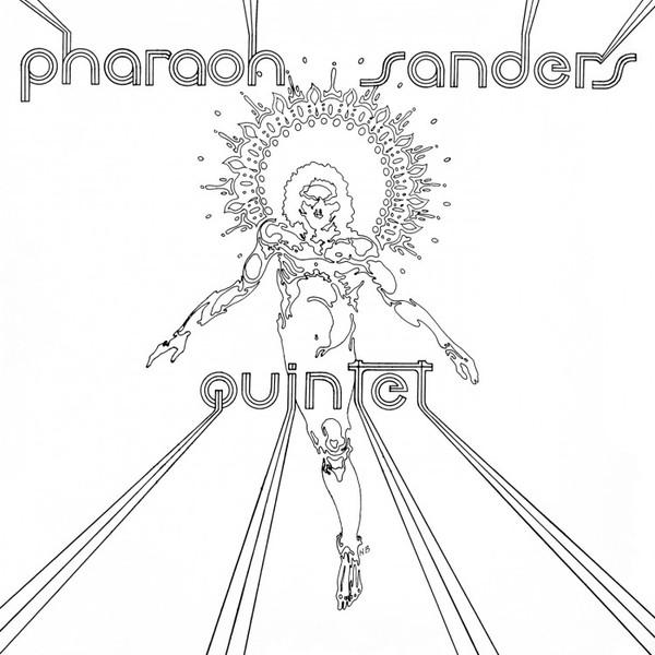 Pharoah 1400x1400 750x750