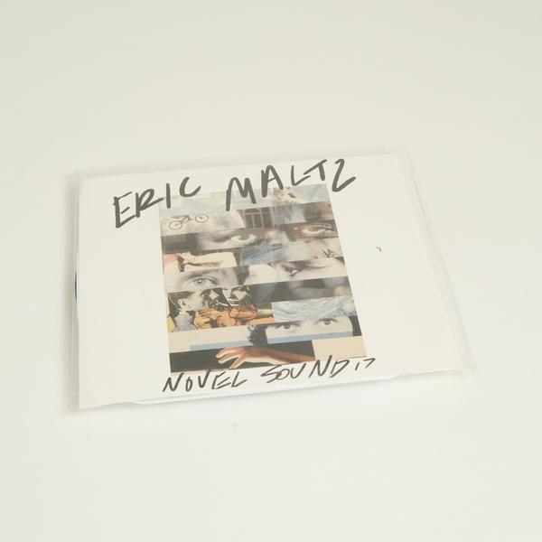 Ericmaltz f