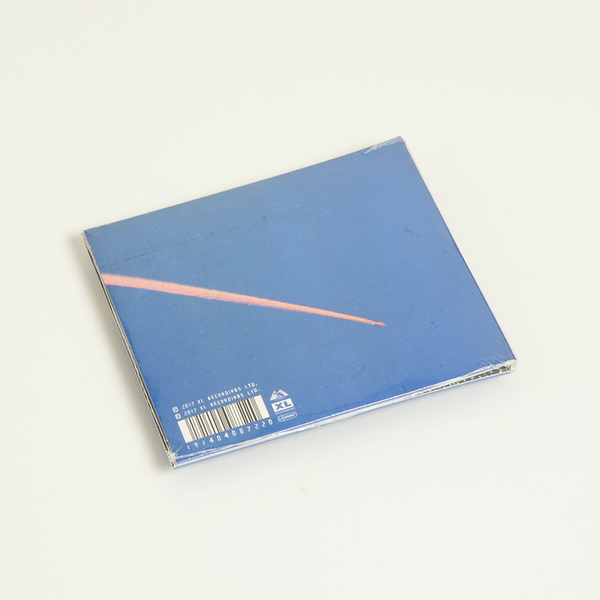 Kingkrule cd b