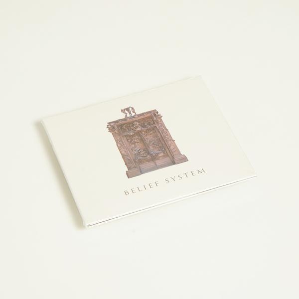 Specialrequest cd f