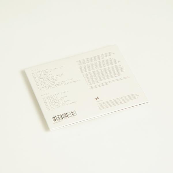 Specialrequest cd b