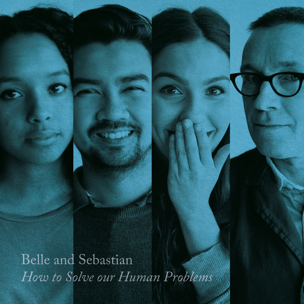 Belleandseb humanproblems3