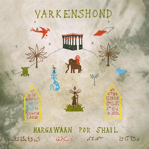 Zorn45 varkenshon frontcover copy 1024x1024