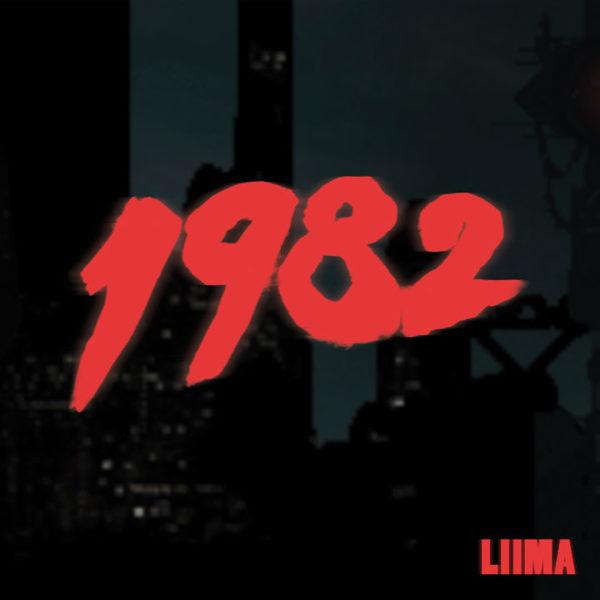 Liima 1982 3000x3000 rbg