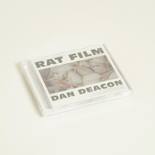 Ratfilm f
