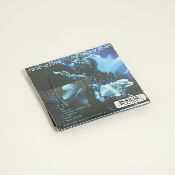Reachingforindigo cd b