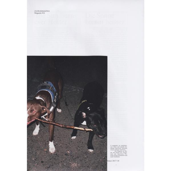 Mag16
