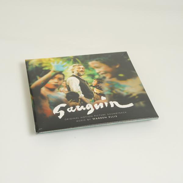 Gauguin f