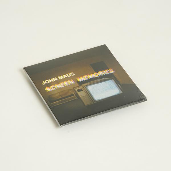 Screenmemories cd f