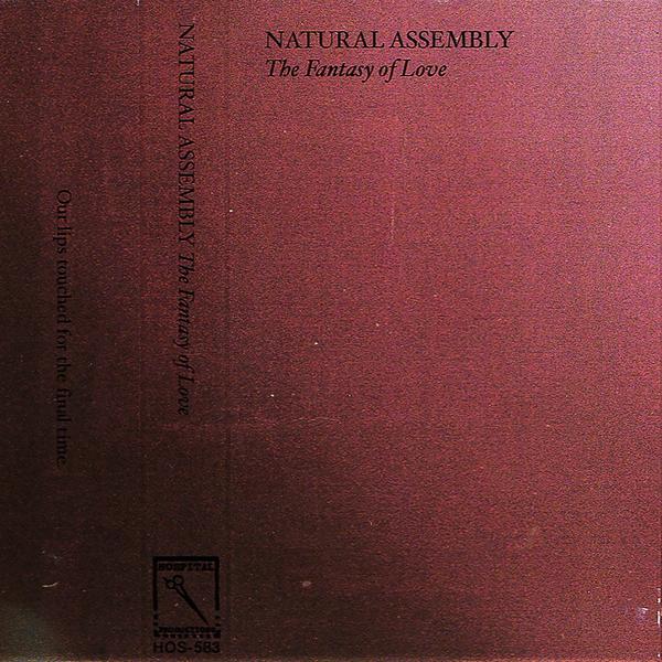 Naturalassembly