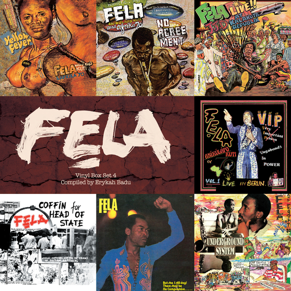 Fela box cover 3000x3000 300dpi