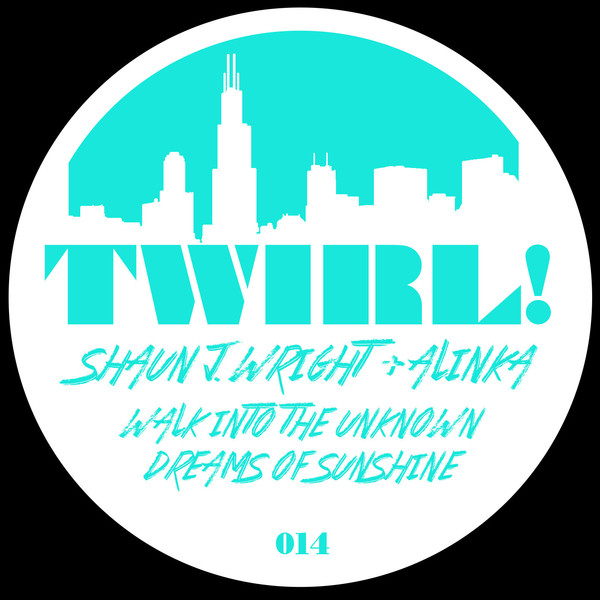 Twirl014