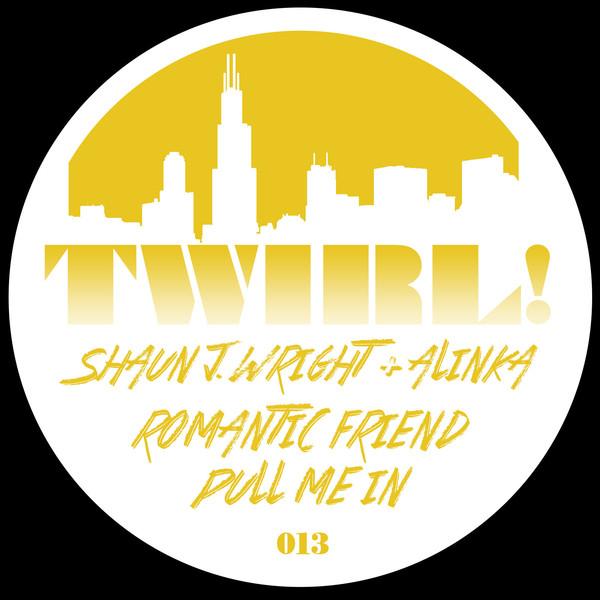 Twirl013