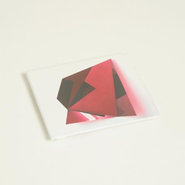Hyetal cd f