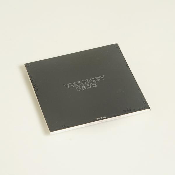 Visionist b