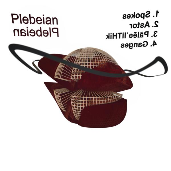 0840096139730