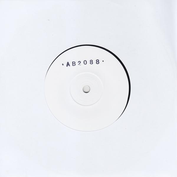 Ab2088
