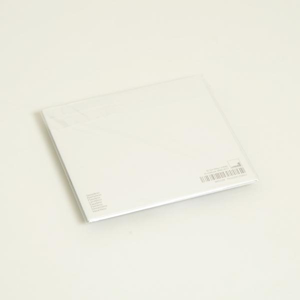 Bvdub cd b